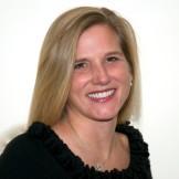 Lisa Karlisch