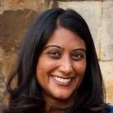 Michelle Mehta