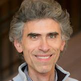 Philippe Taieb
