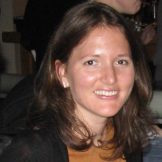 Julia Podevin