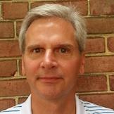 Steve Howell, CPA